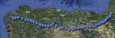 Route2013_klein